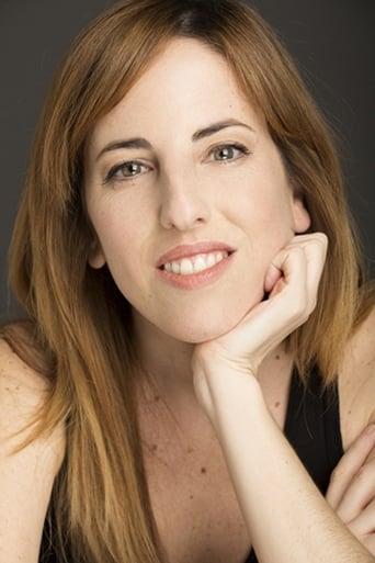 Image of Celia de Molina