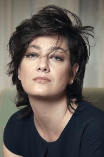 Image of Giovanna Mezzogiorno
