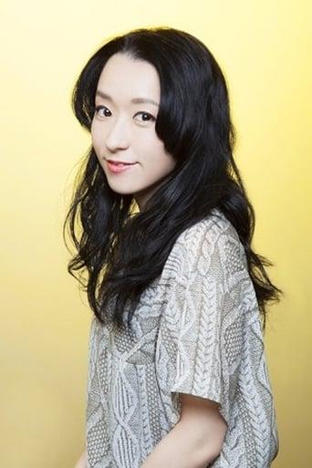 Image of Rika Morinaga