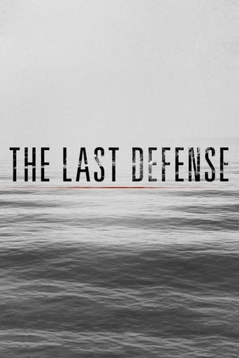Play The Last Defense