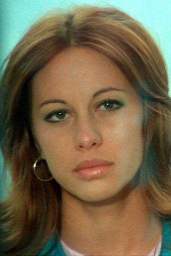 Image of Conchita Airoldi