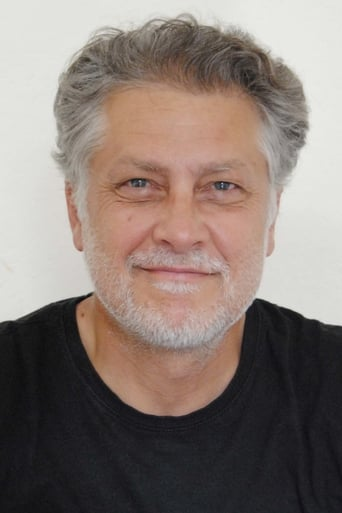 Image of Amerigo Fontani