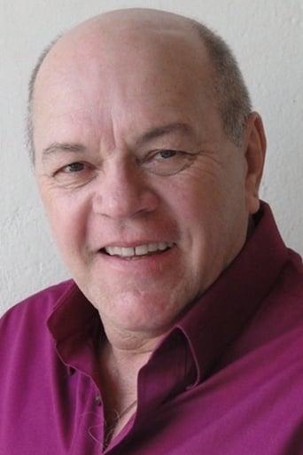 Image of Carlos Meceni