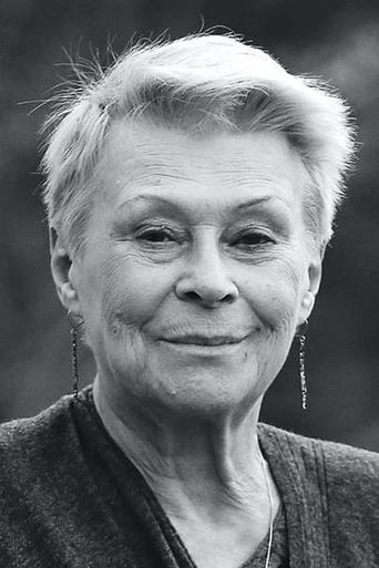 Image of Jana Andresíková