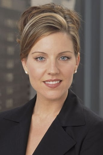 Image of Andrea Parker
