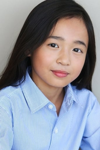 Kya Dawn Lau Profile photo