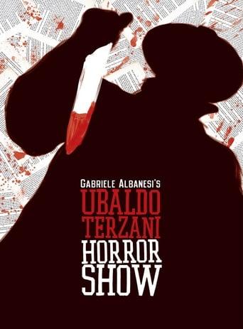 Poster of Ubaldo Terzani Horror Show