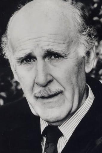 Image of Richard Vernon