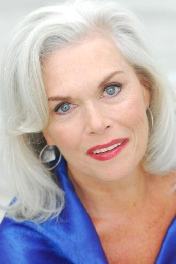 Image of Judith Roberts