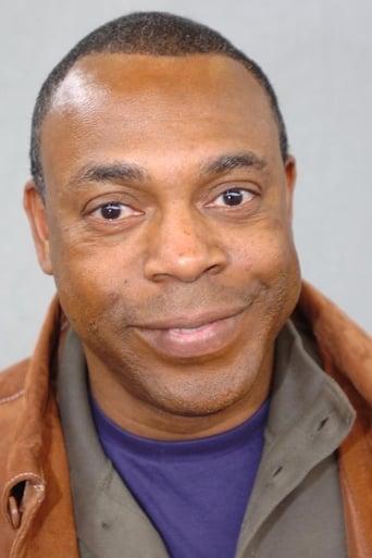 Image of Michael Winslow