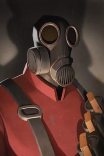 Poster of Meet the Pyro
