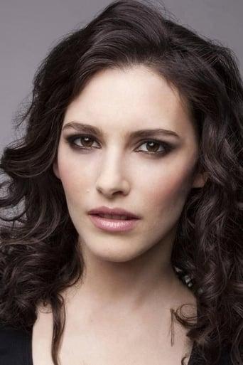 Image of Liane Balaban