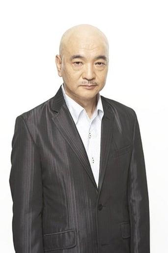 Image of Ikuya Sawaki