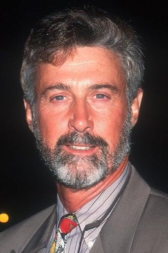 Image of David Dukes
