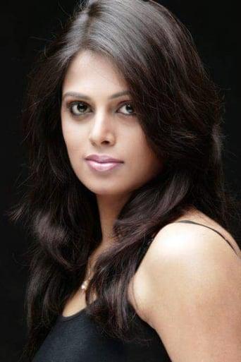 Image of Sindhu Menon