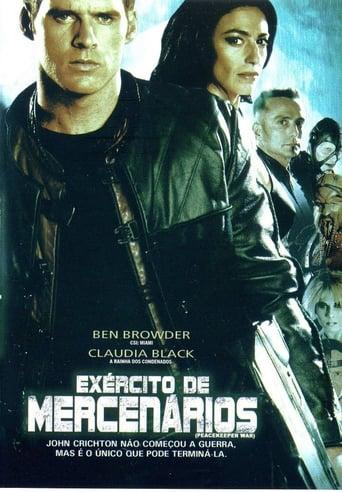 Temporada 5 (2004)