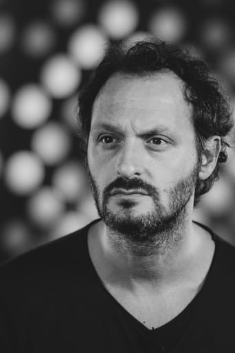 Image of Fabio Troiano