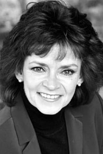Image of Sue Holderness