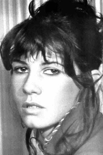 Image of Angelica Ippolito