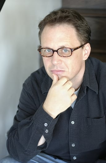 Image de Bill Condon