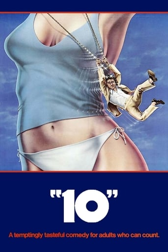 Poster of 10