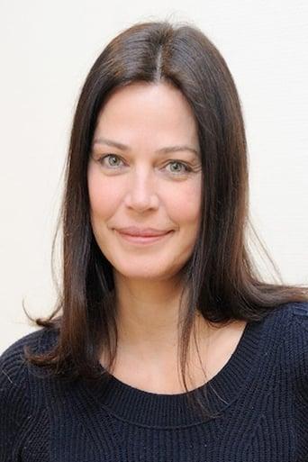 Image of Marianne Denicourt
