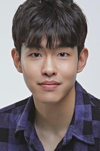Image of Kim Doh-yon