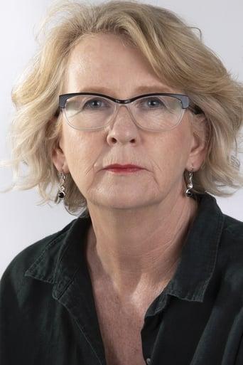 Image of Sue Flack