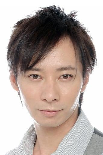 Image of Issei Ishida