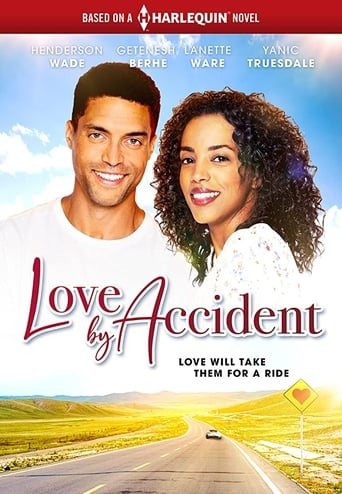 Poster of Love by Accident