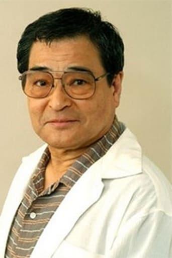 Image of Shouzou Iizuka