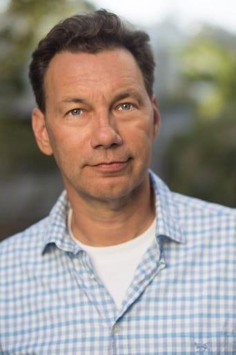 Image of Brian Palermo