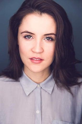 Image of Oona Roche