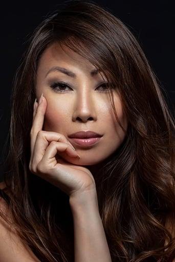 Image of Cathy Vu