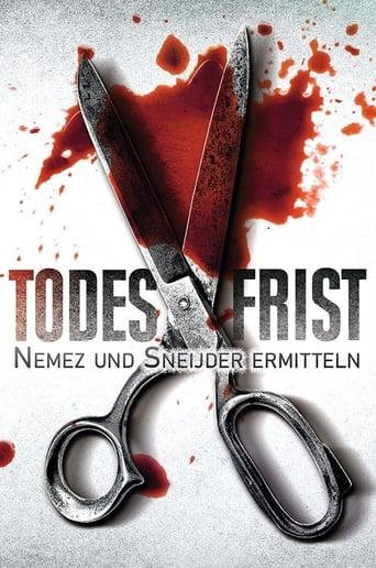 Todesfrist – Nemez und Sneijder ermitteln