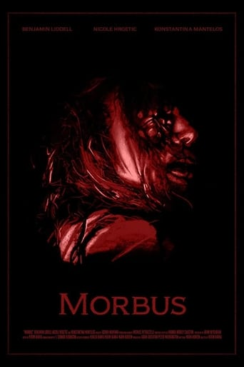 Poster of Morbus