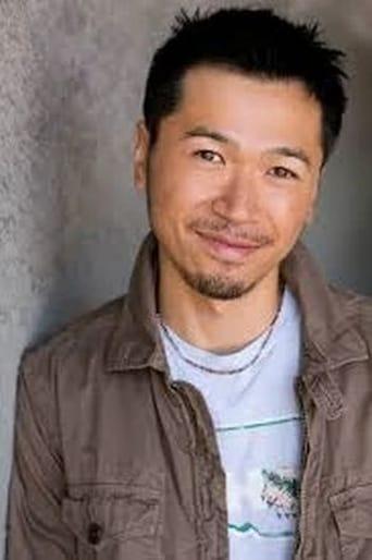 Image of Robert Wu