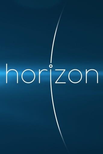 Poster of Horizon