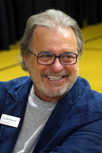 Ralph Clemente