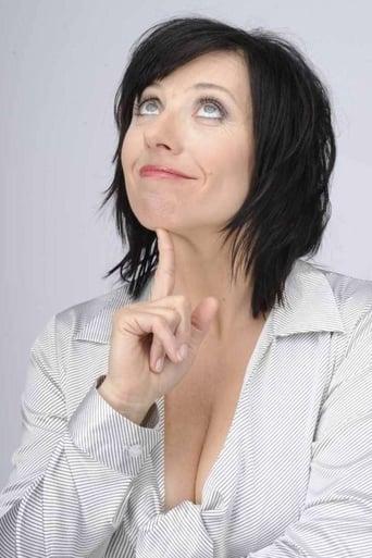Image of Hanna Śleszyńska