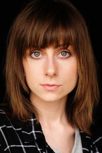 Image of Allisyn Ashley Arm