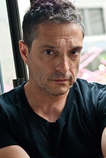 Image of Romano Orzari