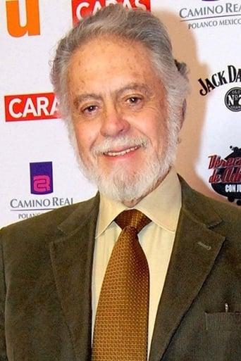 Image of Eugenio Cobo