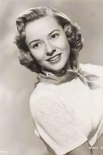 Image of Nancy Hale