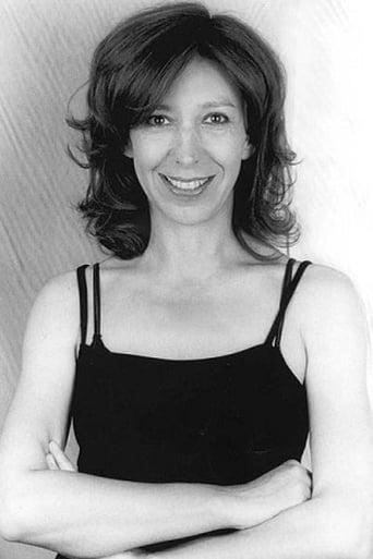 Image of Raffaella Lebboroni
