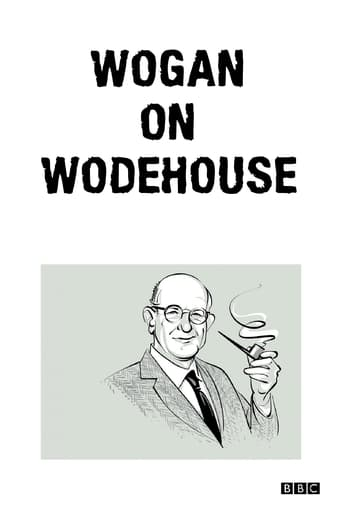 Wogan on Wodehouse