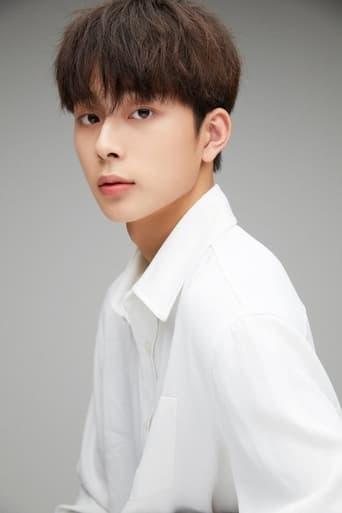 Image of Yoo Seon-ho