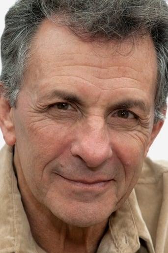 Image of Carl Weintraub