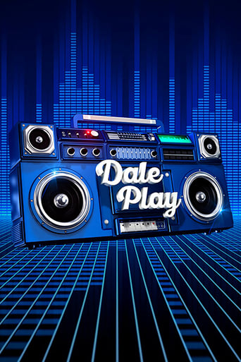 Poster of Dale Play
