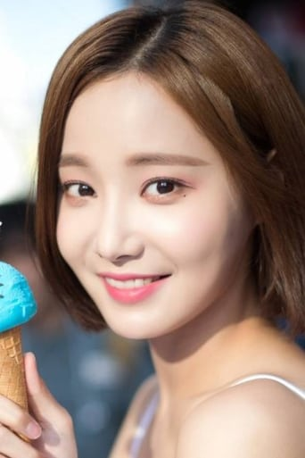 Image of Yeon-woo